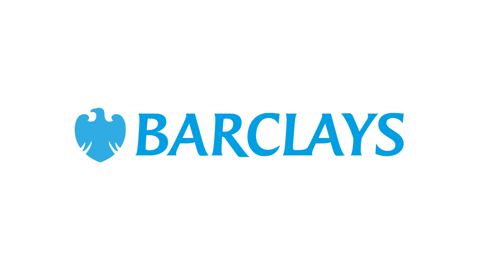 Dare Client Barclays Logo