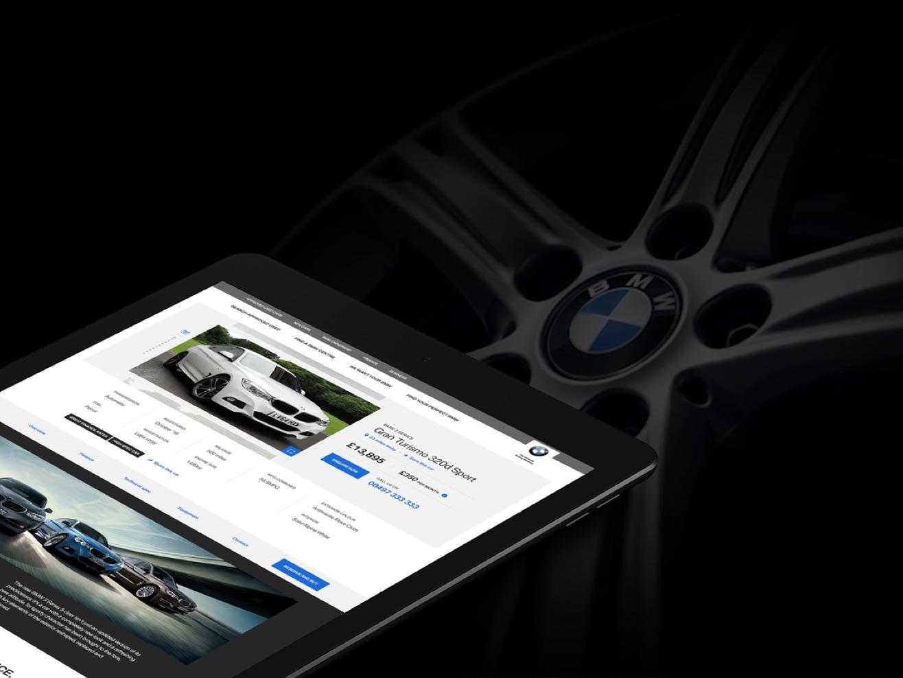 BMW_thumbnail.jpg