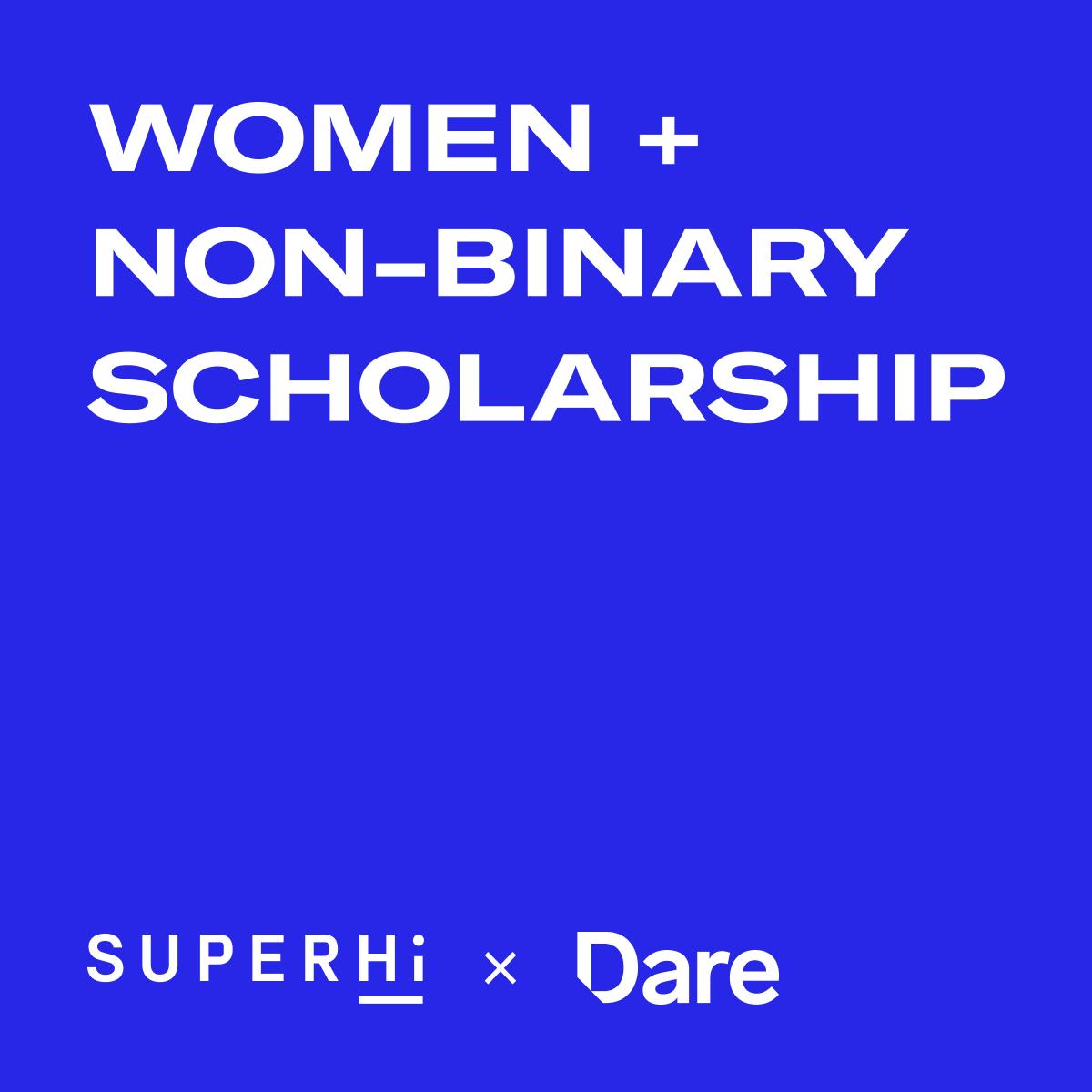superhi-dare-blue-sq.jpg
