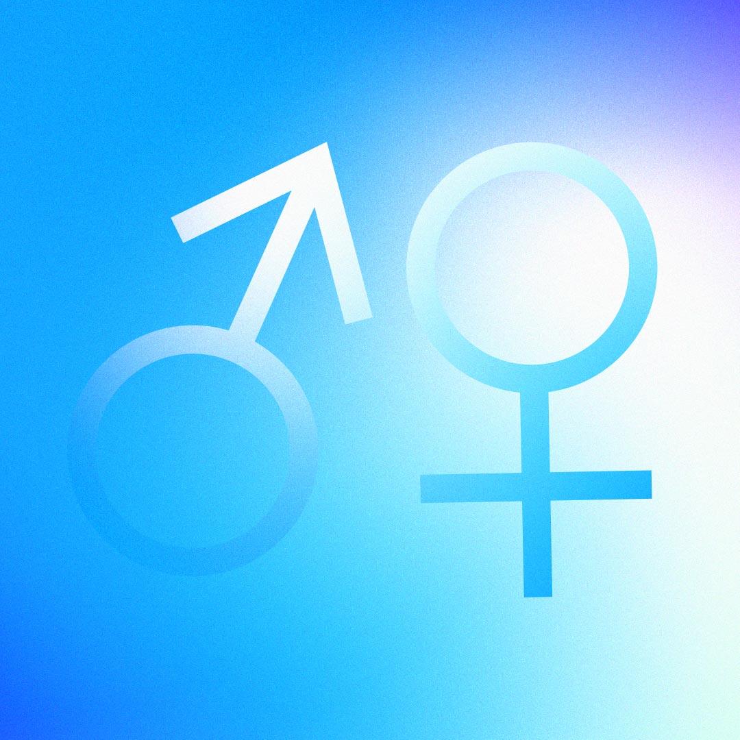 Dare_GenderPayGap1.jpg