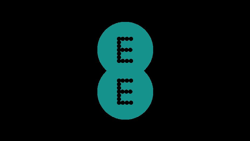 Dare Client EE Logo