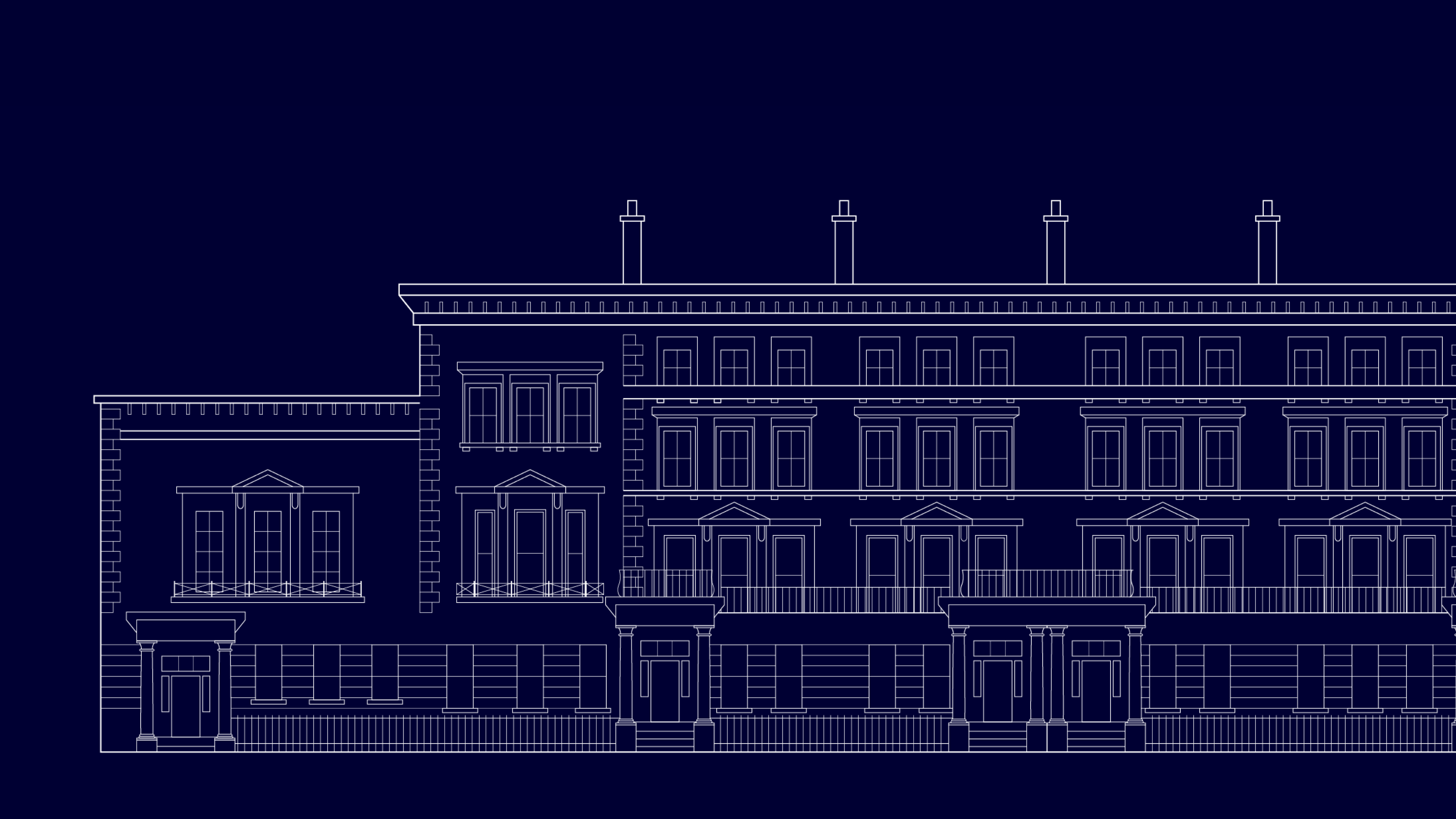cromwell-place-banner.png