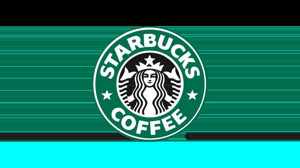 Dare Client Starbucks Logo