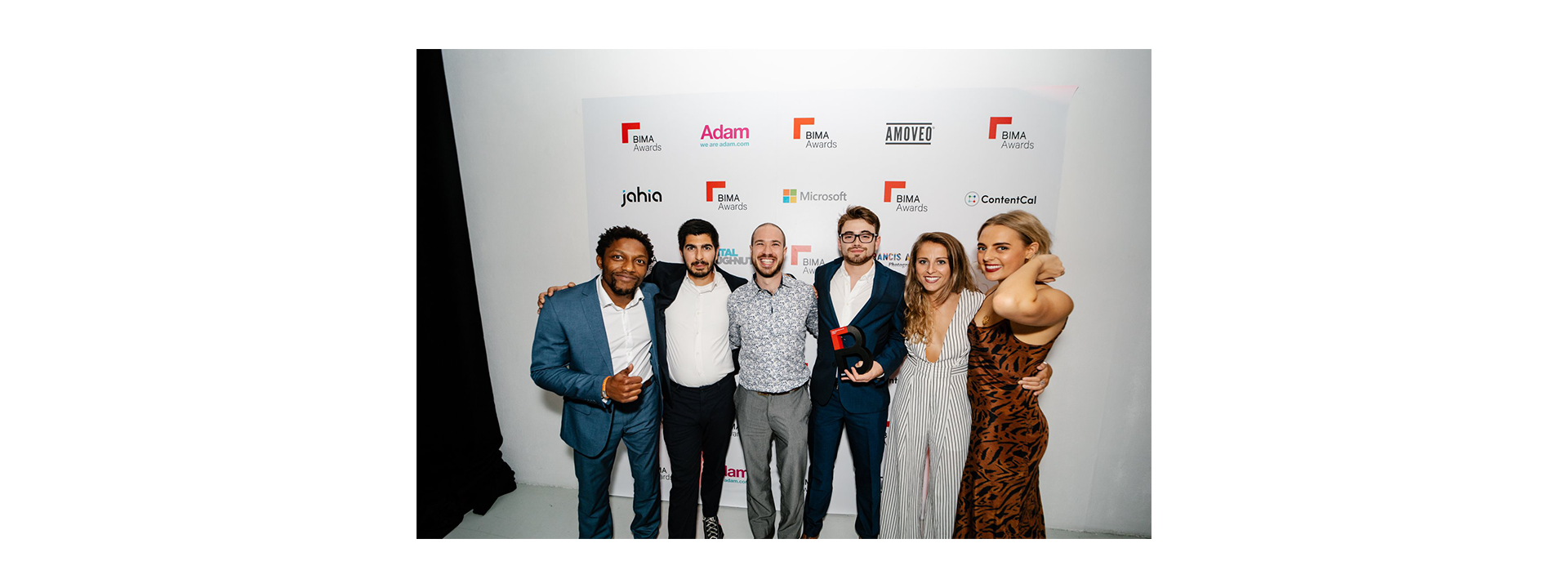 Dare_Team_BIMA_Awards_2018.png