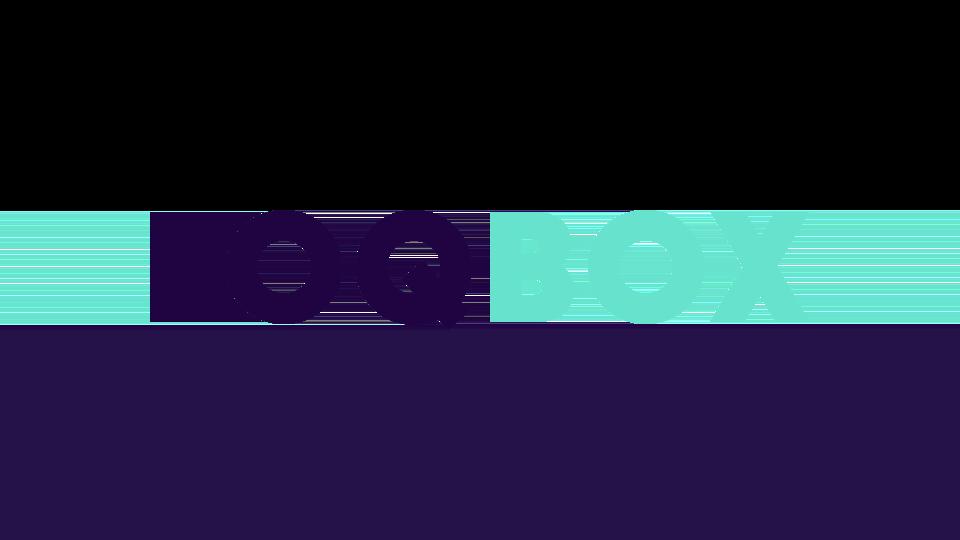 Dare Client LOQBOX Logo