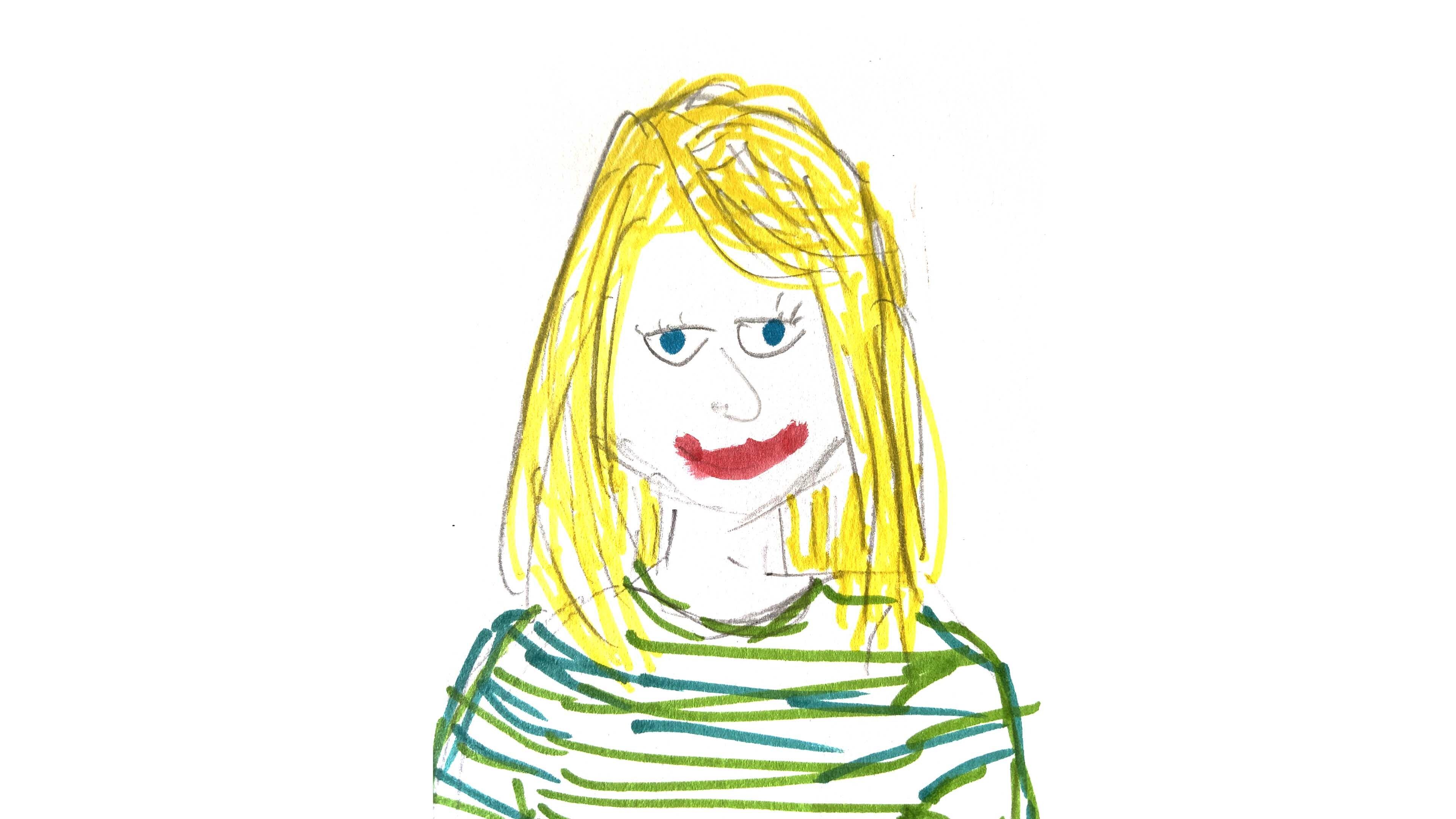 Introducing_Sarah_GBLOG_04.jpg