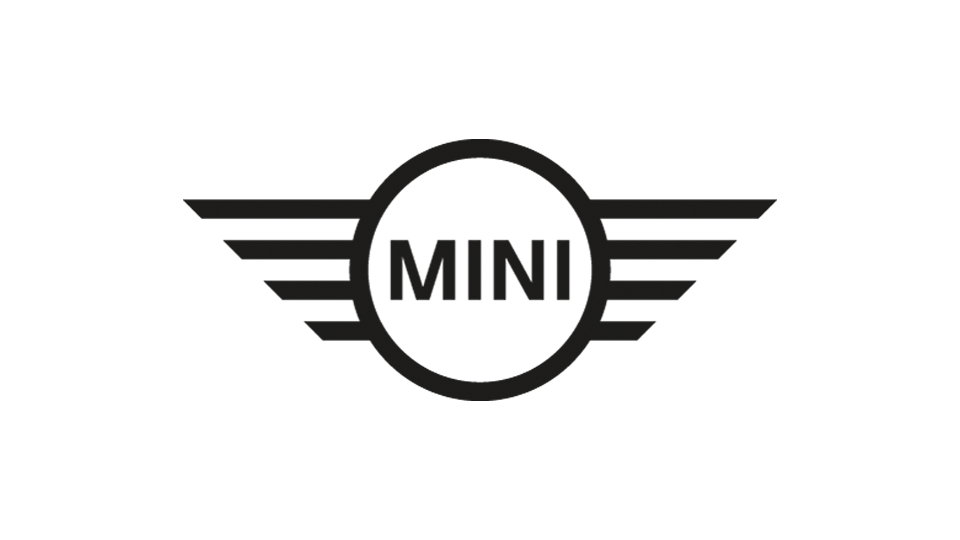 Dare Client Mini Logo