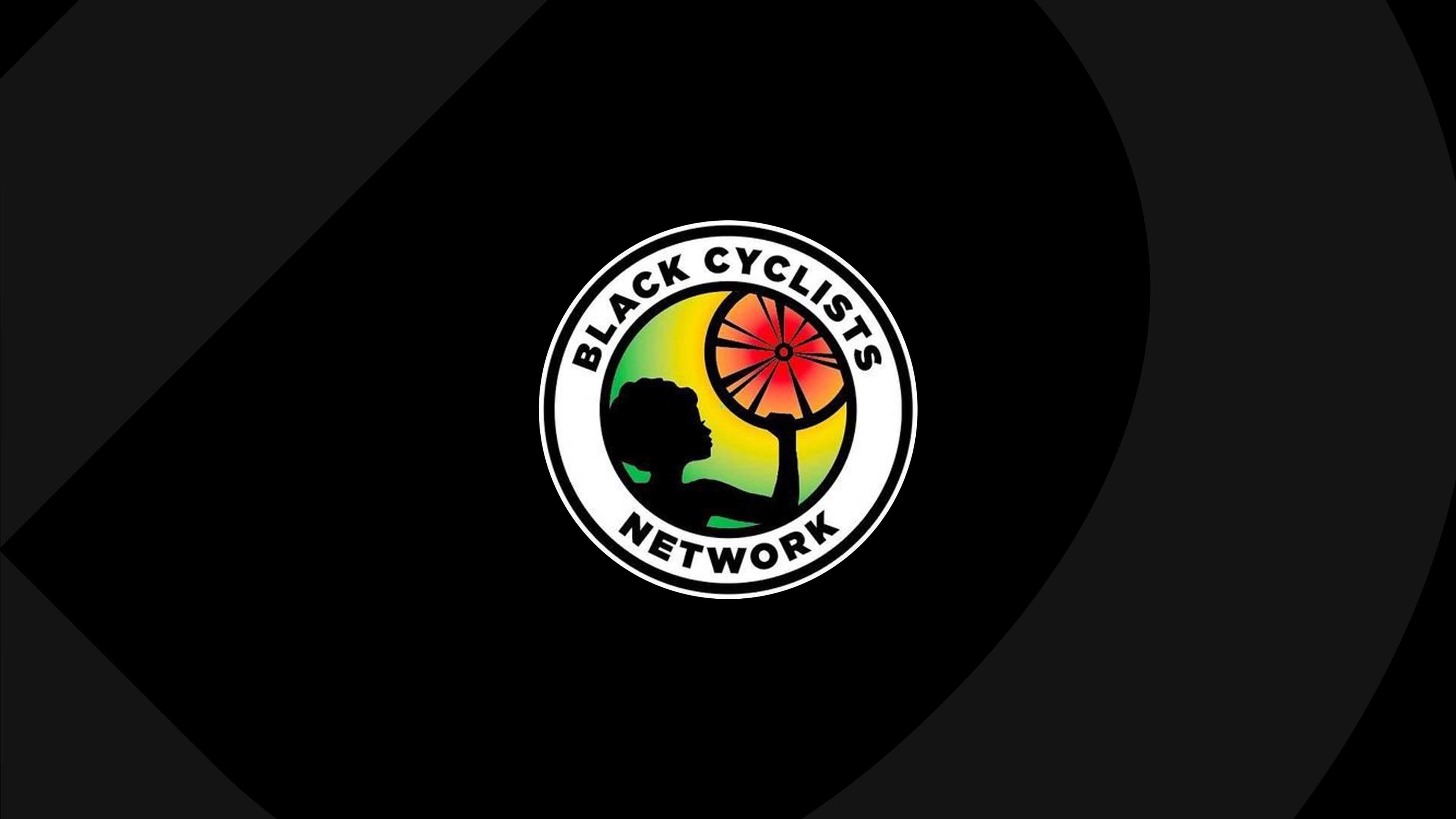 Black_Cyclists_NetworkBLOG_05.jpg