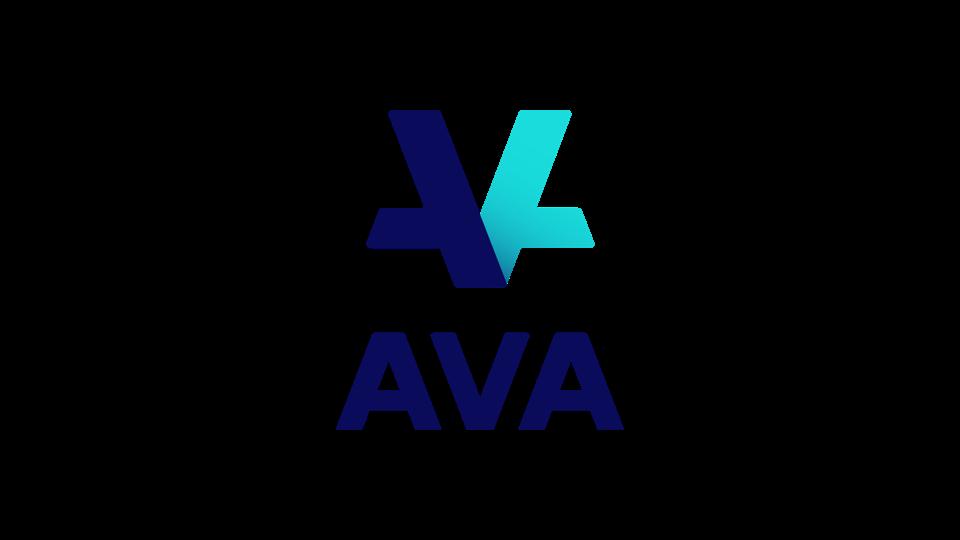 Dare Client AVA Logo