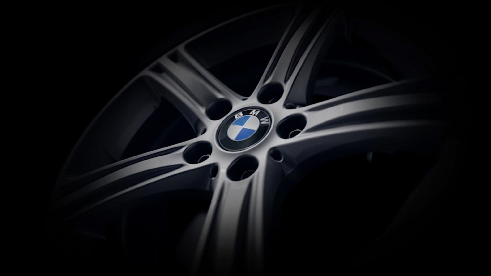 BMW-Poster-Frame.jpg